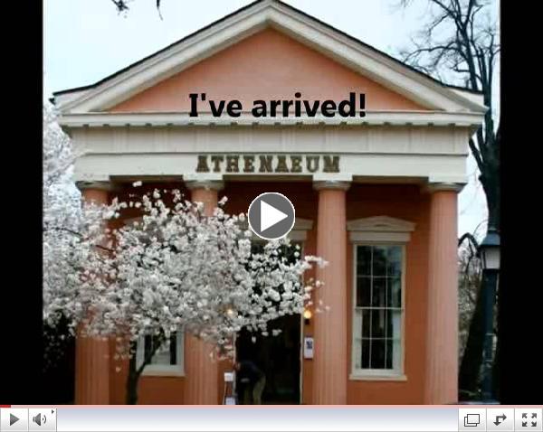 AthenaeumSong_(new)[1]