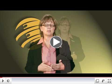 Teleworking: The Organizational Benefits