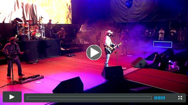 Toby Keith Made In America 720p