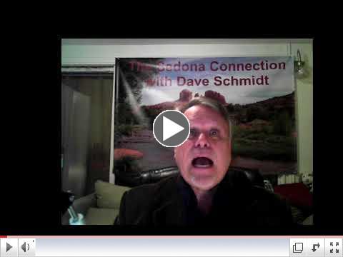 "Dave ""the Douchebag"" Schmidt     1/17/18 28e84d5d6beb46c5bf8764c80cbf5563"