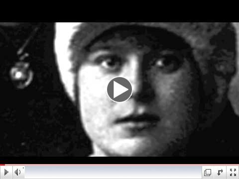 Radium Girls 2012 Trailer