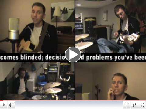 Cognitive Bias VideoSong