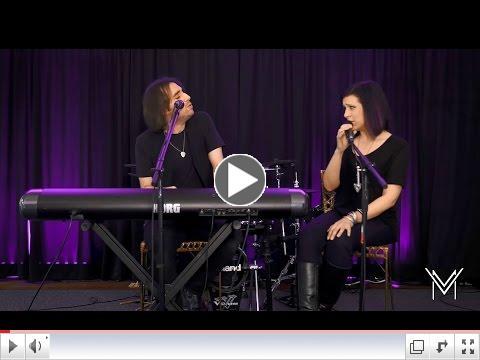 Venus Mars Project Acoustic Original Songs