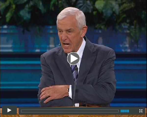 David Jeremiah  says goto http://www.afaaction.net