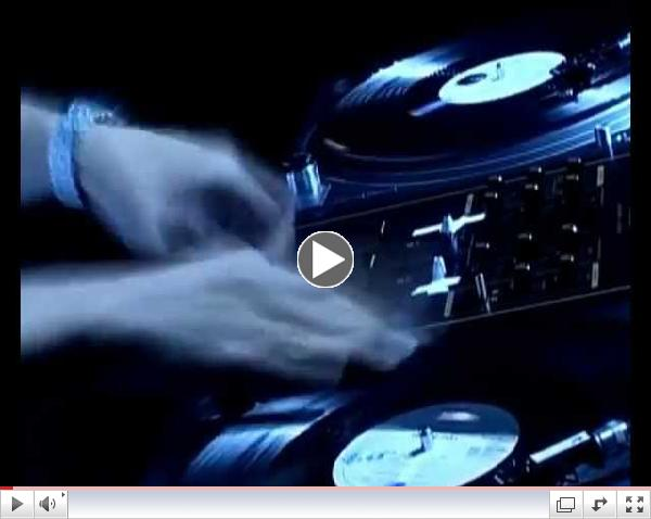 2003 - Enferno (USA) - DMC World DJ Final