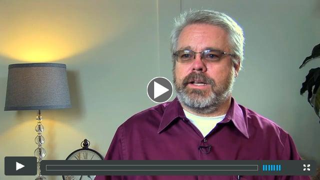 Board Member Profile-Scott Thompson