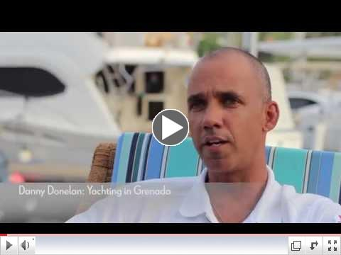 The Grenada Hotel and Tourism Association (GHTA) is pleased to announce the creation of videos that showcase Grenada's competitive advantage to the world. In addition to the Pure Grenada brand(s), the videos are a part of the implementation of the Compete Caribbean project awarded to the GHTA by Canada and Great Britain. Pure Sailing is the first of a series of eight videos that will be released weekly for the next 8 weeks.