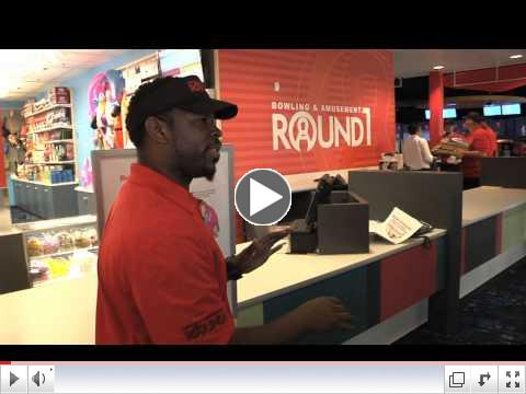 Click to watch News Center - Round 1 Grand Opening in Moreno Valley