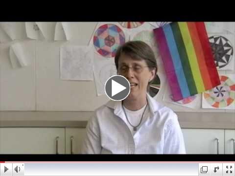 Tolerance Video 2010