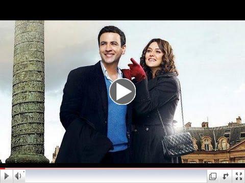 Ishkq In Paris | Official Theatrical Trailer | Preity Zinta