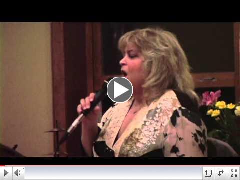 Denise Montana - Jazz in Media