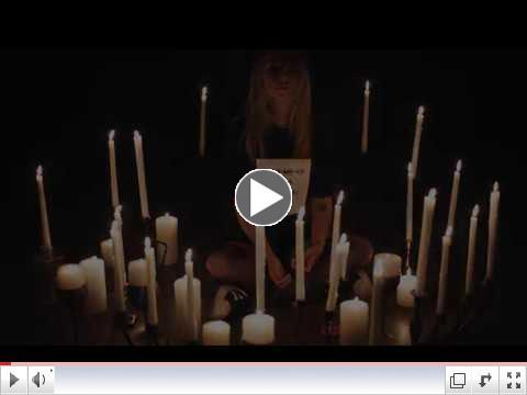 Alison Wonderland 2017 North American Tour Trailer