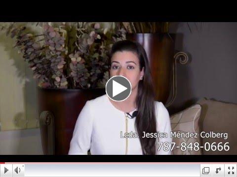 #21 ¿Qué es la reunión de acreedores? Por la Lcda. Jessica Méndez Colberg