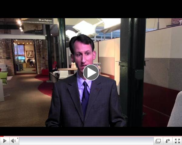 2014 Kane County OCR Riverboat Fund Video