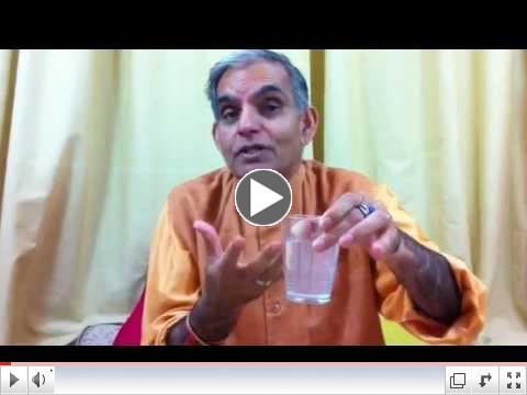 Yasad(Zinc)Bhasma Nectar
