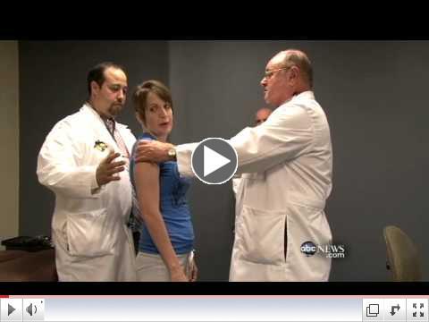 Chiropractic Neurology: Miracle Method or Placebo?