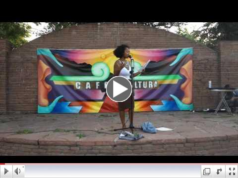 Videos from 6/10/16 Art in the Park