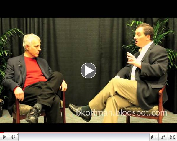 ASH 2012 Dr. Richard Furman discusses what is known and what isn't about the new treatment options.