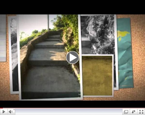 El Faro Mazatlan - Solutions Mazatlan