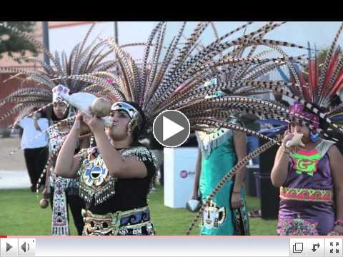 Synergy Fest-Coachella