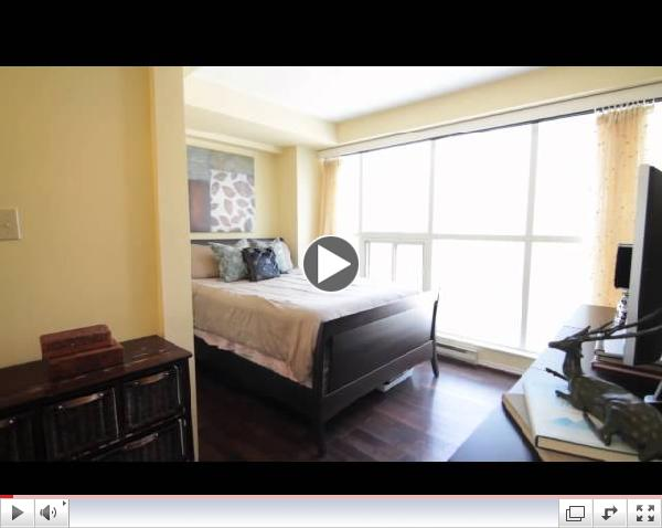 Alexjwilson.com Presents: 77 Harbour Street #702 Toronto Waterfront Condo