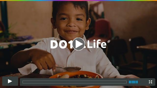 Do10 Life Campaign