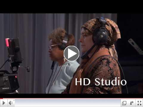 MidPen Media Splash Video