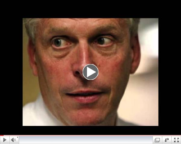 McAuliffe: Lying About The Little Things