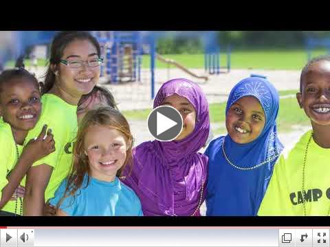 Interfaith Outreach - Igniting the Power of Community
