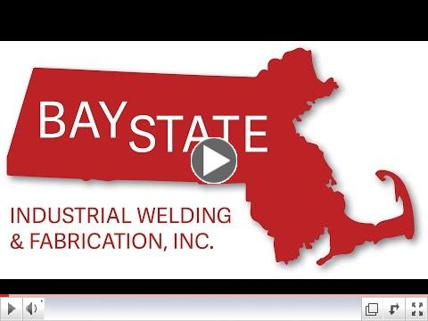 BAY State's First Video! Check it out!