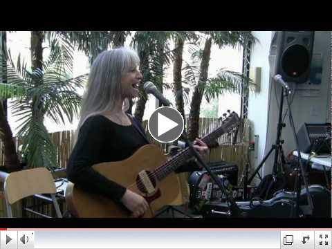 HOT & GETTIN HOTTER - Sweet Joyce Ann