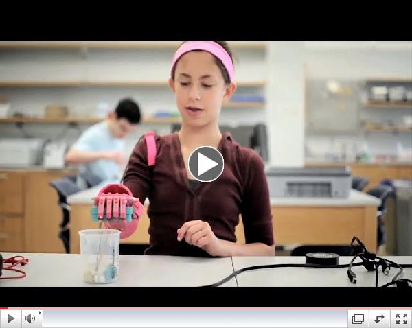 What will you try? Announcing the Google Science Fair 2015!