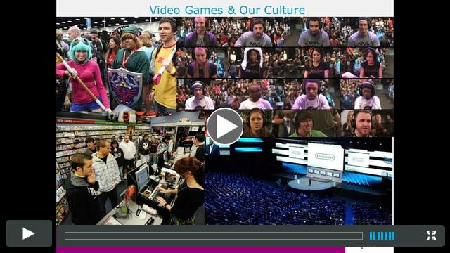 Internet Gaming Disorder: A Virtual Addiction