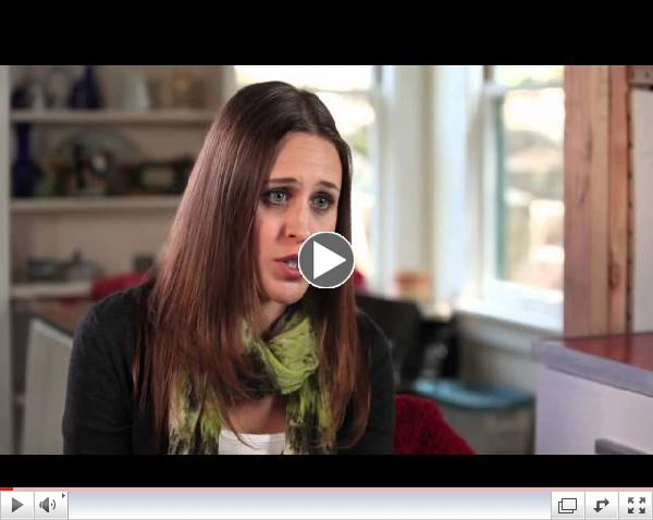 Home Visitation DV Screening & Safety Planning