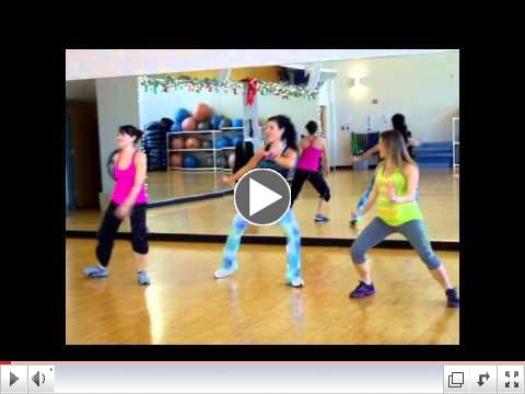 Fitness Pointe - Save the Last Dance for Me.mp4
