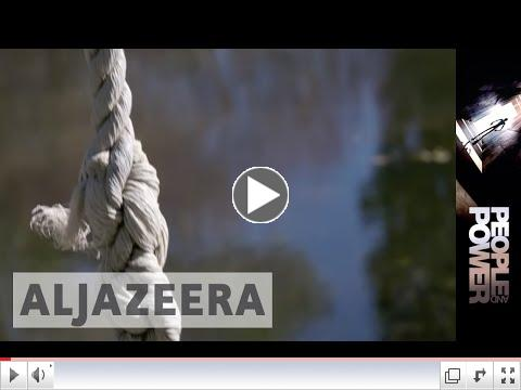 NZ water ways one of many new films about whats is actually going on!