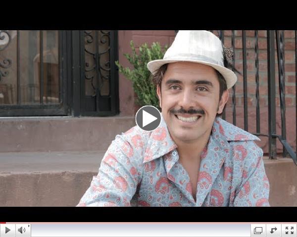 Gringolandia 1x01 - Bienvenidos a Gringolandia