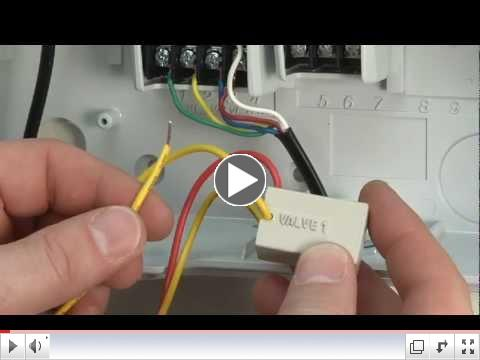 How-to Guide: Installing an Add-A-Zone - The Source/Rco Parts