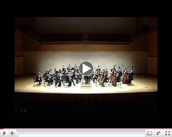 Beethoven's Symphony No. 4