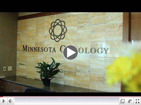 Minnesota Oncology: Hope is Close By