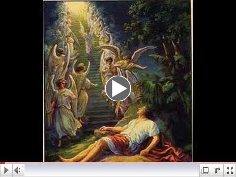 Ya'aqov - Yisra'el.wmv