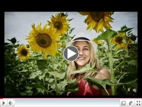 BASF Crop Protection Blog