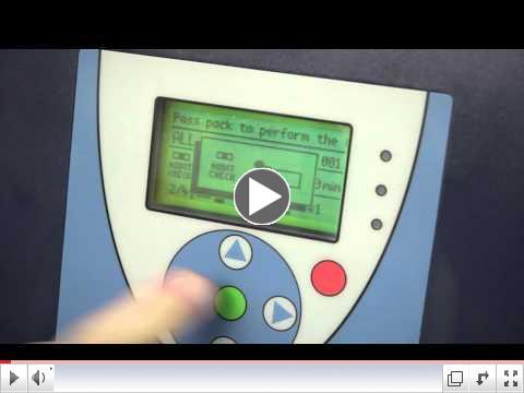 Thermo Scientific APEX Food Metal Detectors