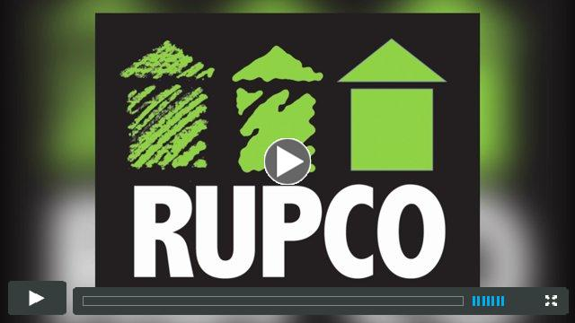 RUPCO 2014 Community Lunch