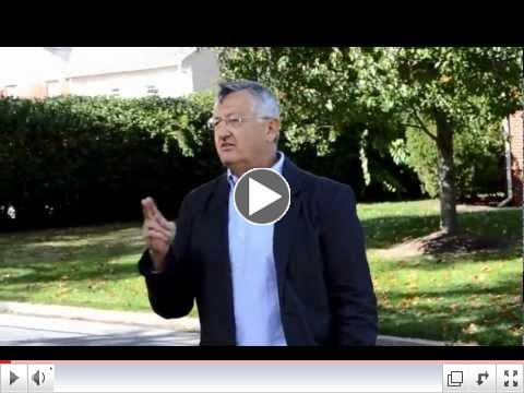 Asbury University: Pastor Billy's Issue 5