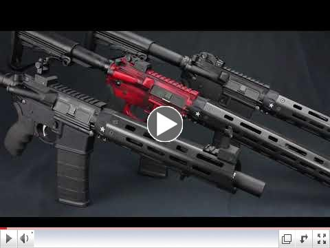 Up next AUTOPLAY  24:22 WWSD: Pencil Barrel and Carbon Fiber Free Float Tube InRangeTV 47K views   6:34 Best AR-15 Handguard for the Money? Jarhead6 842 views   6:31 New for 2018 From Hardened Arms Graham Baates 5.7K views  AR-15 Cleaning hickok45 1.4M views  106 Shooting videos LifeSizePotato Lancer LCR-5 AR15 Carbon Fiber Handguard Tom Jones GearGuy 5K views  ''AR15''RAIL SYSTEM INSTALLATION-FULL DEMONSTRATION ON STANDARD HAND GUARD. MR-FLIP 34K views  VISM Extended Length AR Handguard - Review and Installation Lucas McCain 32K views  Custom AR Build - Seekins Salient Patriot Faxon Brigand Frankenstoner WTF SoCal 1.1K views  7 Most POWERFUL and Dangerous PISTOLS of ALL TIME MAD LAB 20M views  Ultimate Tannerite Torture Test: Brigand Arms Carbon Fiber Handguard Brigand_Arms 4.4K views  THE BEST CARBON FIBER hand guard for your AR-15! Clark Custom Guns 3.9K views  Pro Tip - Quickly Zeroing an AR-15 John Lovell 133K views  Basic AR-15 Practical Accuracy Iraqveteran8888 643K views  Quick Demo of the AR-15 CompMag. David Maga 7.9K views  AR15 Proof Research Carbon Fiber Barrel Installation Swap Fitty% 48K views  AR-15 Accessories: Do's and Don'ts Highjak86 2.3M views  930 Yards w/ 16