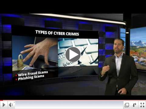 CAR Legal Bites- Cyber Fraud