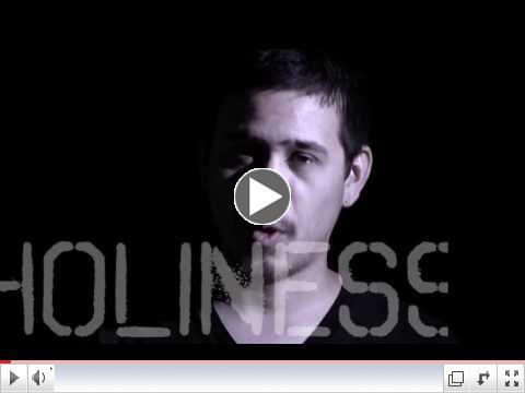 Renegade Gospel Video