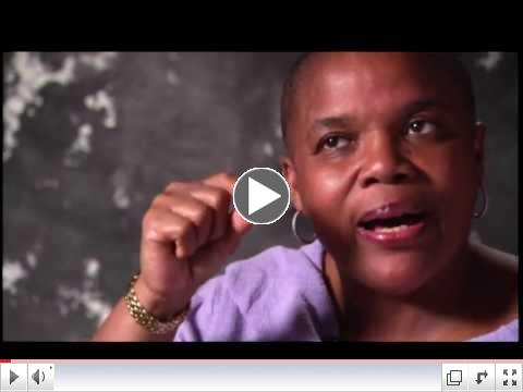 The Gospel of Healing: Vol. 1 Black Churches Respond to HIV/AIDS Trailer
