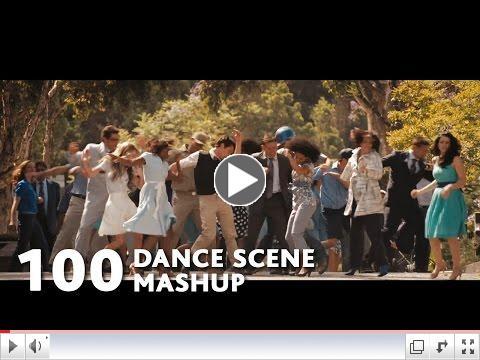 movies image of dancers